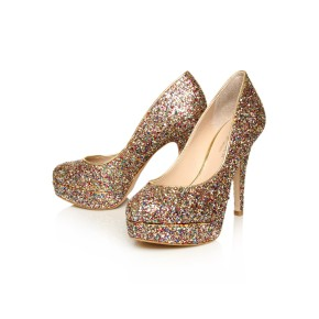 Aemlia £130 by Cravela at Kurt Geiger