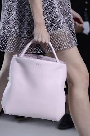 Dior Ready to Wear SS2013