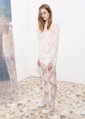 Stella Mccartney Resort 2013 14
