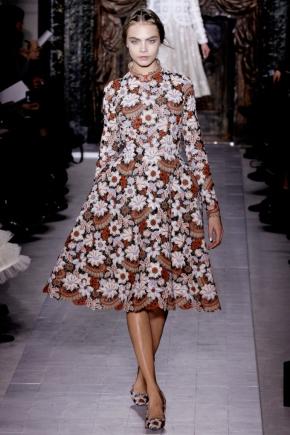 Valentino Couture 2013 5
