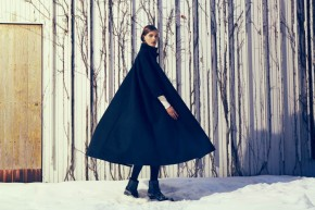 kirsi-pyrhonen-by-johnny-kangasniemi-for-samuji-fw13-4