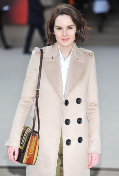 michelle-dockery-london-fashion-week-autumn-winter-2013-03