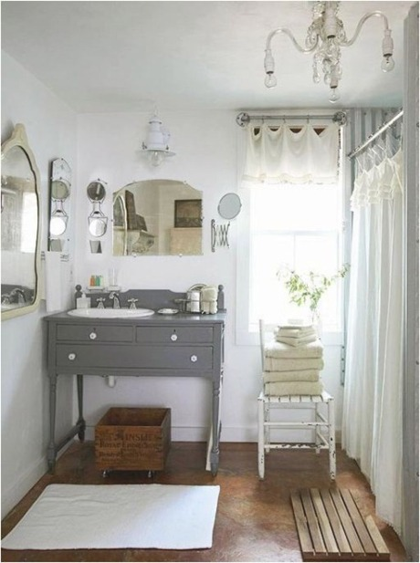 bathroom-vanity-bhg