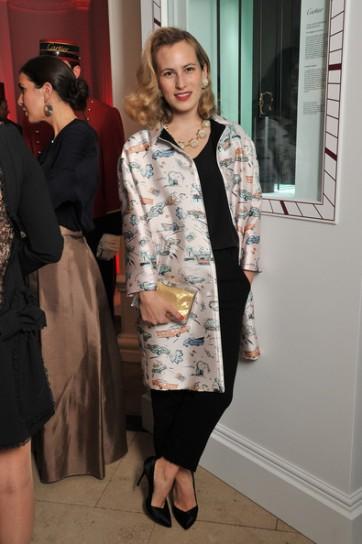 charlotte-dellal-and-prada-spring-2012-rtw-car-print-coat-gallery