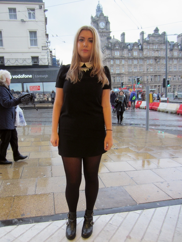 Claire Cunningham 9