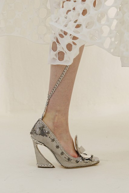 Christian Dior Couture 2014 16