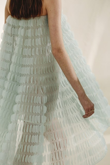 Christian Dior Couture 2014 18