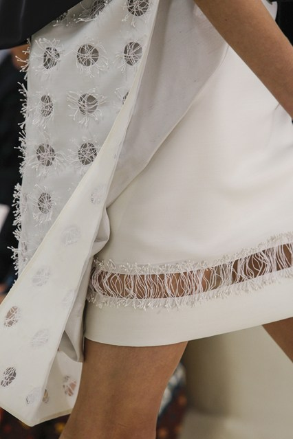 Christian Dior Couture 2014 20