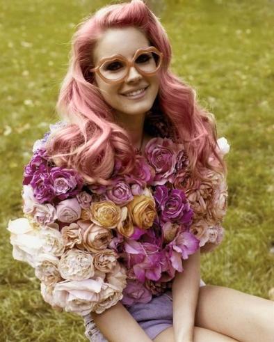 lana-del-rey-pink--large-msg-132855238537