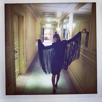 Nicole-Richie-took-Paris-true-rock-star-fashionSource-Instagram-user-nicolerichie