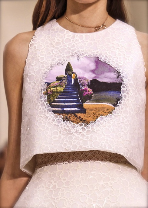 Dior Couture 2014
